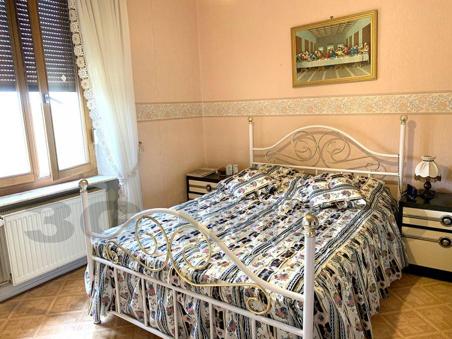 haus kaufen 7 zimmer 100 m² longlaville foto 7