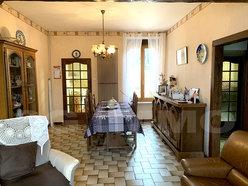 Maison à vendre F7 à Longlaville - Réf. 7000755