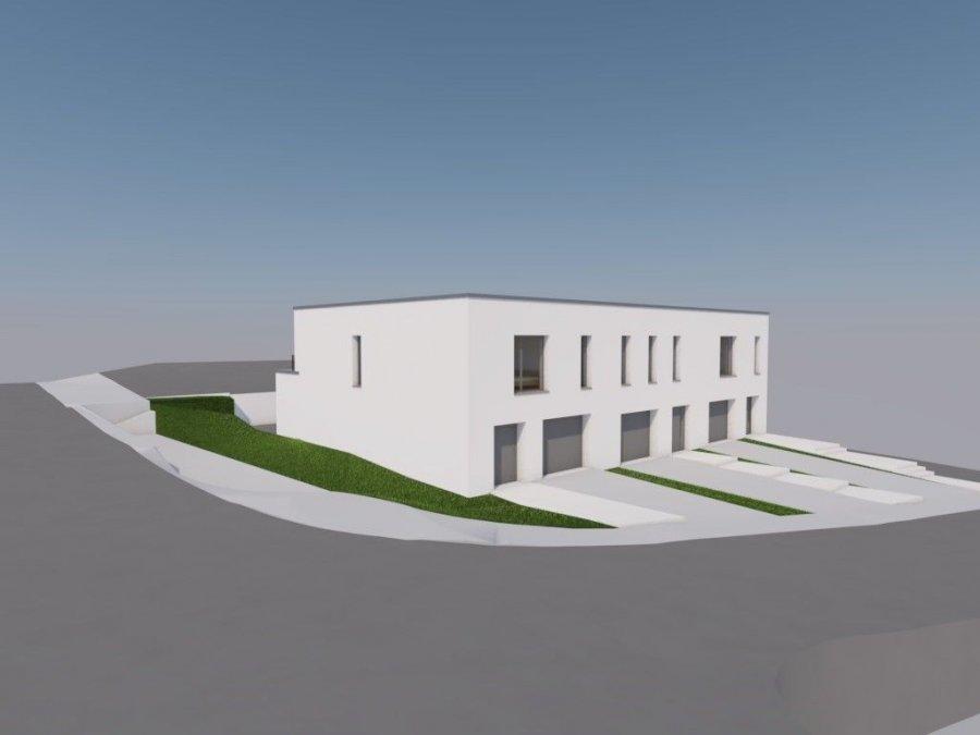 acheter maison 3 chambres 185 m² ospern photo 2