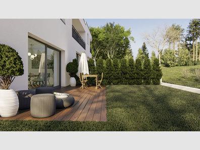 House for sale 3 bedrooms in Ospern - Ref. 6681267