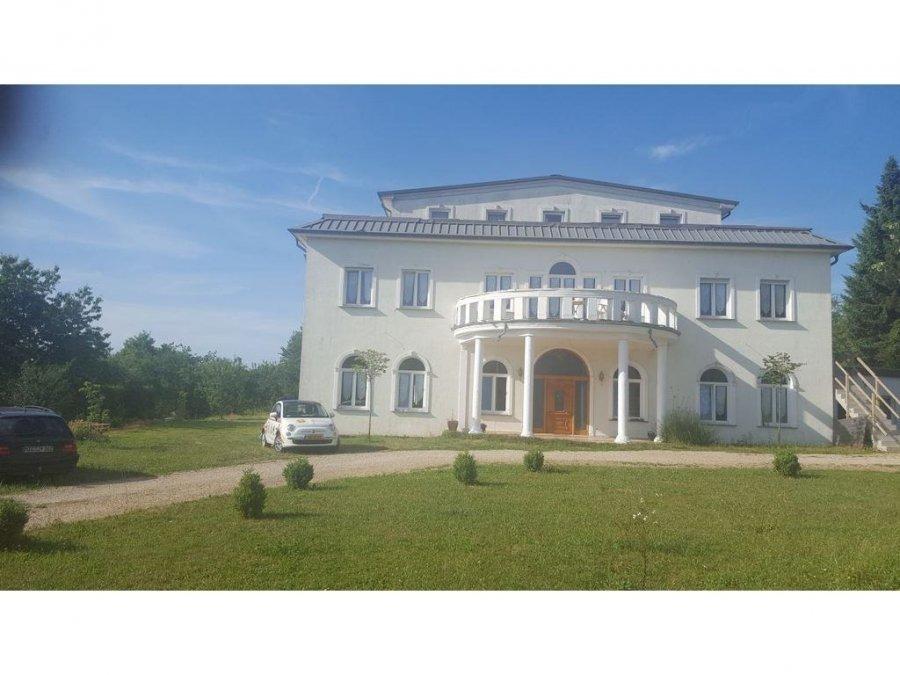 acheter appartement 4 pièces 210 m² perl photo 1