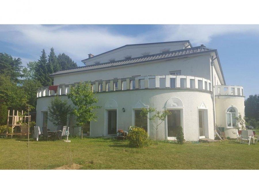 acheter appartement 4 pièces 210 m² perl photo 2