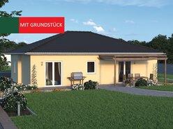 Haus zum Kauf 4 Zimmer in Losheim - Ref. 6300595