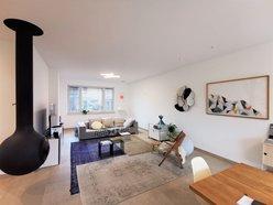 Doppelhaushälfte zur Miete 4 Zimmer in Strassen - Ref. 6955955