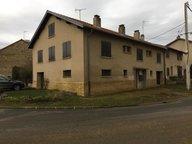 Maison à vendre F8 à Lorry-Mardigny - Réf. 5067699