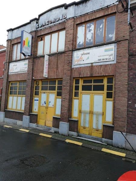 acheter maison 0 pièce 0 m² frameries photo 1
