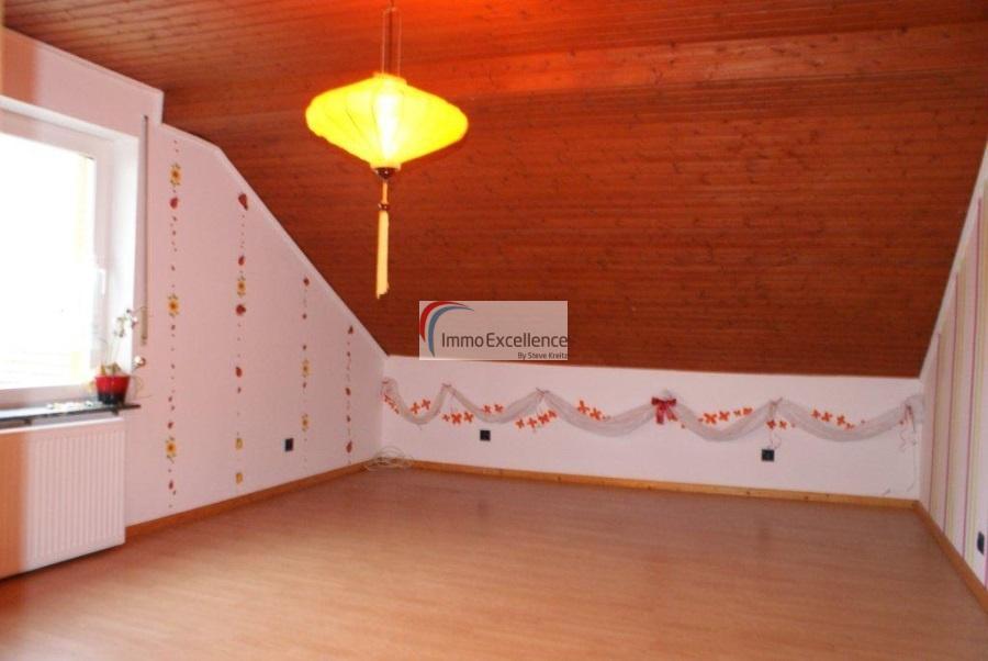 acheter maison 0 pièce 163 m² ferschweiler photo 4