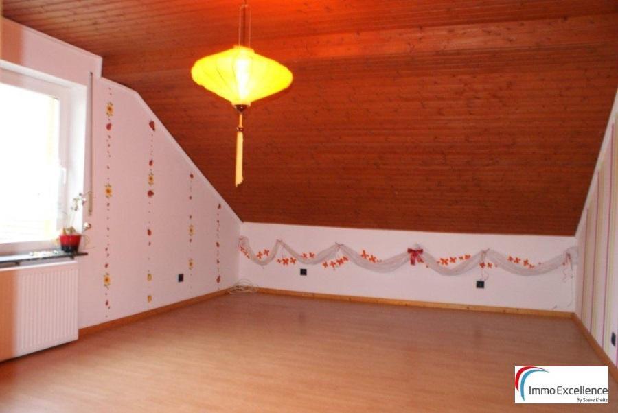 Maison à vendre 4 chambres à Ferschweiler