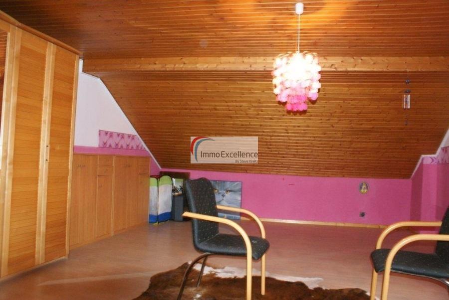 acheter maison 0 pièce 163 m² ferschweiler photo 6