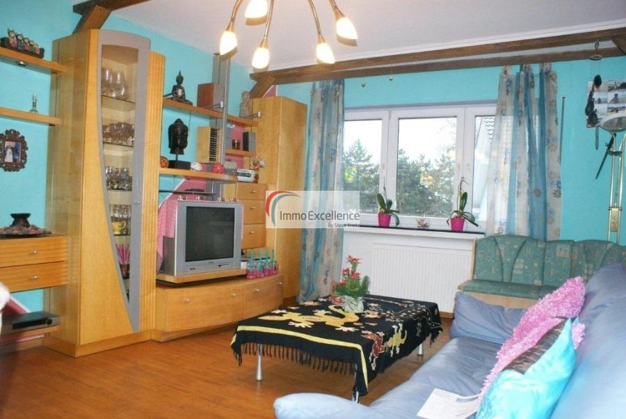 acheter maison 0 pièce 163 m² ferschweiler photo 3