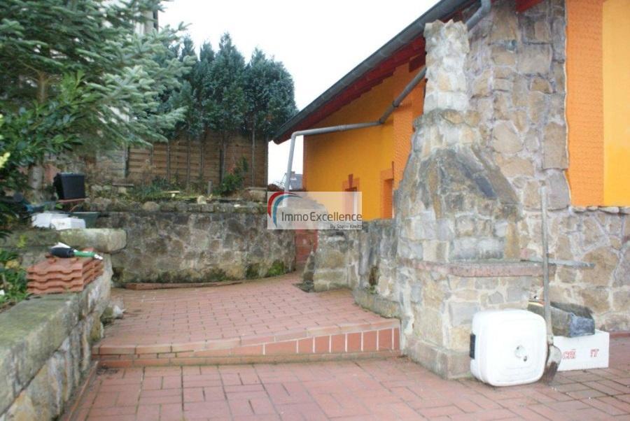 acheter maison 0 pièce 163 m² ferschweiler photo 7