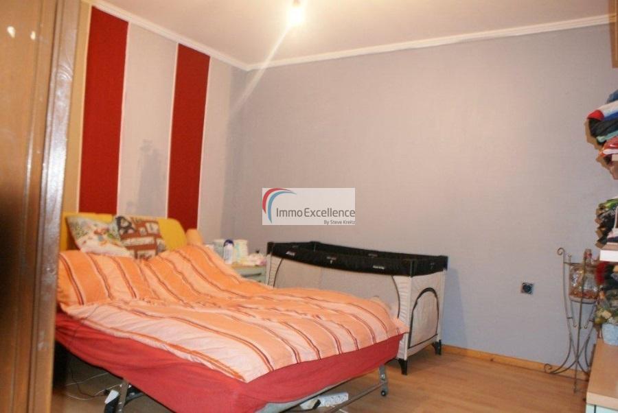 acheter maison 0 pièce 163 m² ferschweiler photo 5