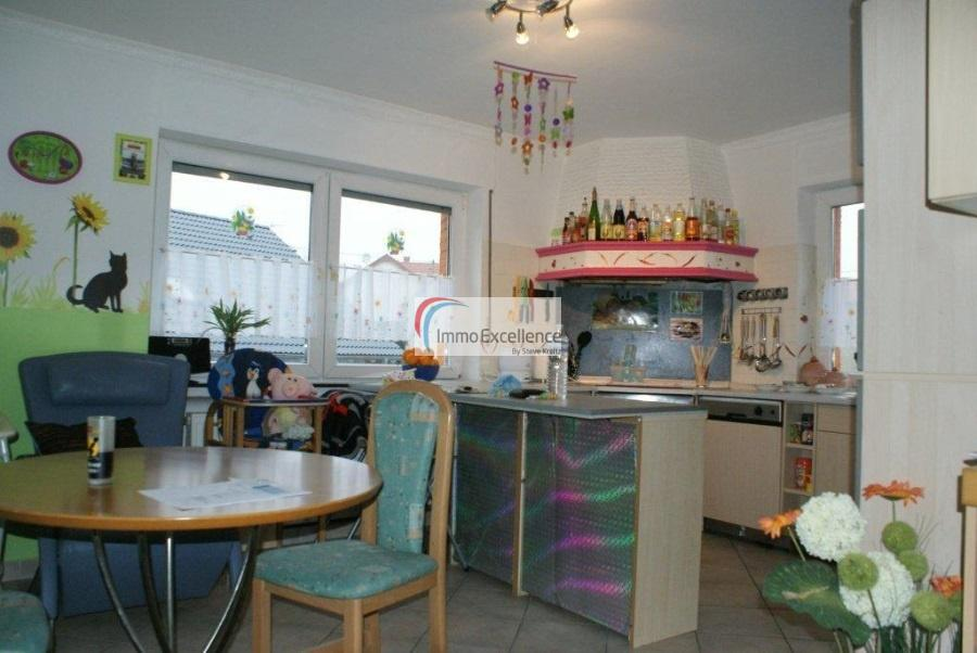 acheter maison 0 pièce 163 m² ferschweiler photo 2