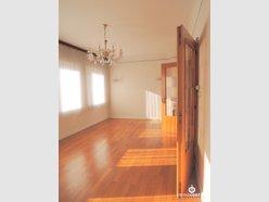Maison à vendre à Pétange - Réf. 5145523