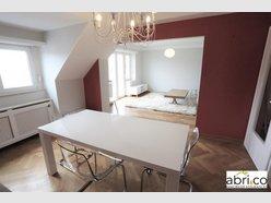 Appartement à louer 2 Chambres à Luxembourg-Belair - Réf. 5084083