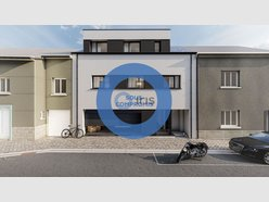 Penthouse-Wohnung zum Kauf 3 Zimmer in Dudelange - Ref. 6726579