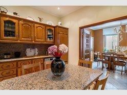 Haus zum Kauf 4 Zimmer in Luxembourg-Neudorf - Ref. 7185331