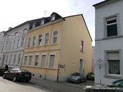 Appartement à louer 4 Pièces à Trier - Réf. 6337459