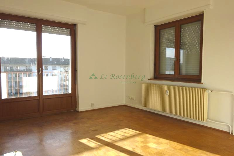 Appartement à louer F3 à Saint louis