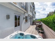 Maison à vendre 4 Chambres à Steinsel - Réf. 6013875