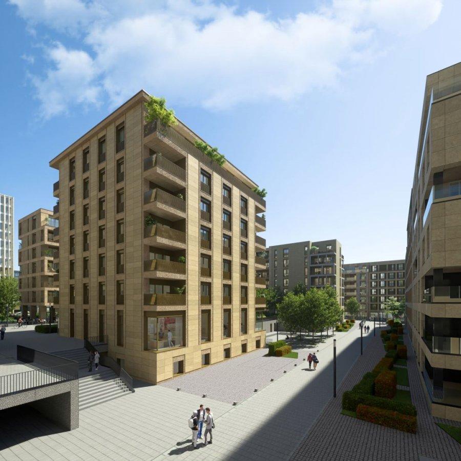 acheter résidence 0 chambre 33.5 à 112.46 m² luxembourg photo 6