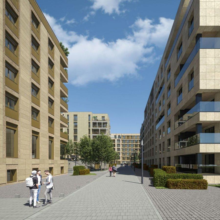 acheter résidence 0 chambre 33.5 à 112.46 m² luxembourg photo 7