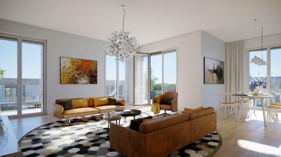 acheter résidence 0 chambre 33.5 à 112.46 m² luxembourg photo 5