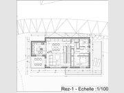Terrain constructible à vendre à Wiltz - Réf. 6480819