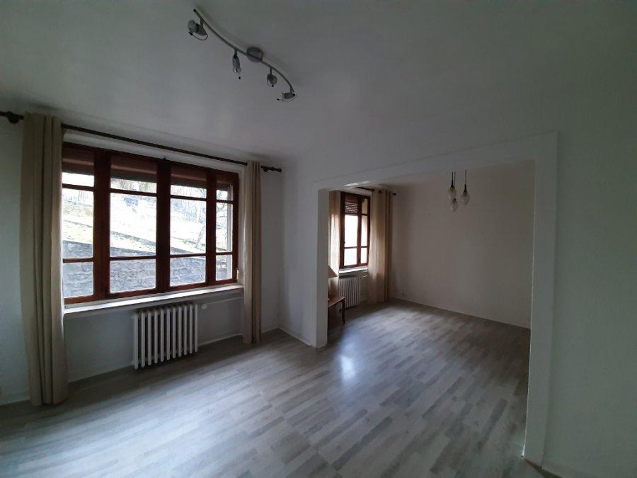 acheter maison 9 pièces 148 m² audun-le-tiche photo 4