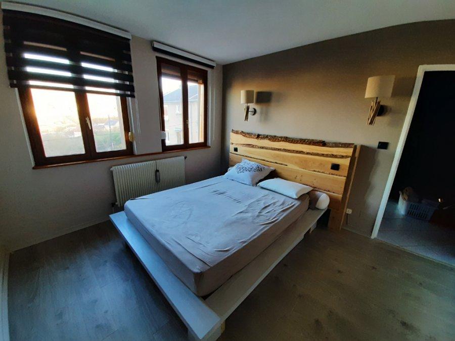 acheter maison 9 pièces 148 m² audun-le-tiche photo 3