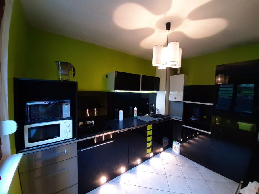 acheter maison 9 pièces 148 m² audun-le-tiche photo 2