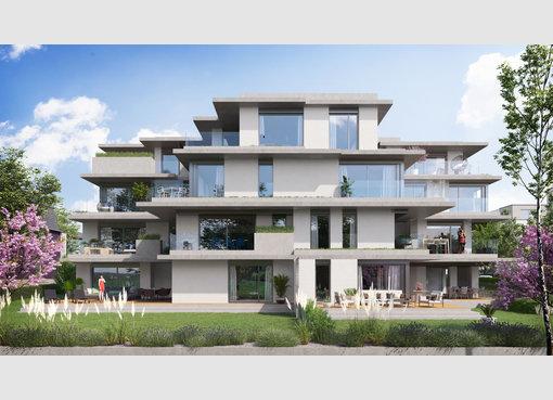 Appartement à vendre 3 Chambres à Strassen (LU) - Réf. 7074739