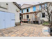 Maison à vendre F8 à Maxéville - Réf. 7144627
