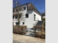 Maison à vendre 3 Chambres à Dippach - Réf. 5178547
