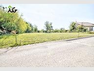 Terrain constructible à vendre à Pontoy - Réf. 6505651
