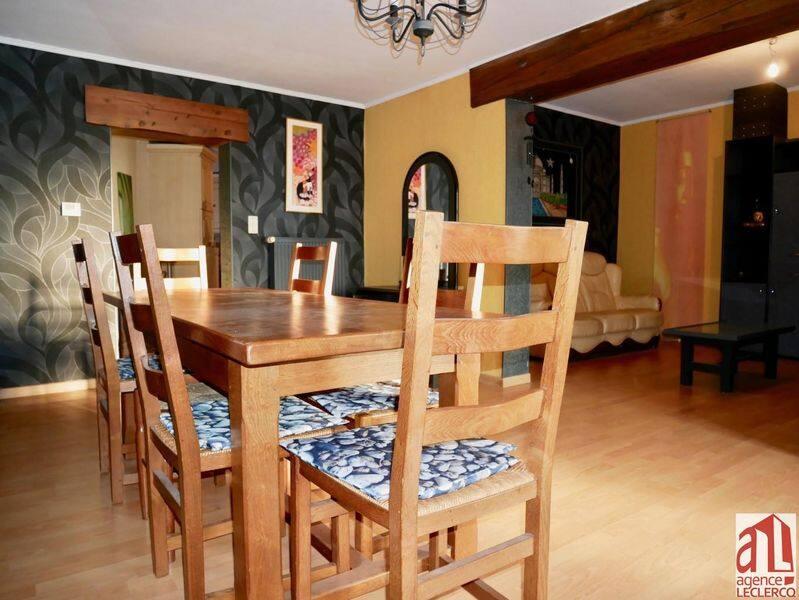 acheter maison 0 pièce 129 m² tournai photo 7
