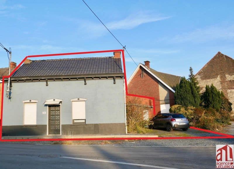acheter maison 0 pièce 129 m² tournai photo 1