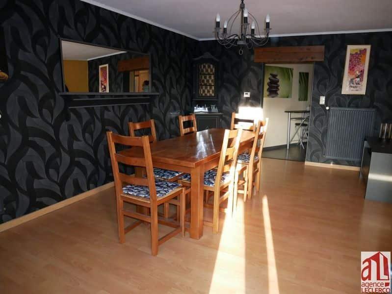 acheter maison 0 pièce 129 m² tournai photo 6