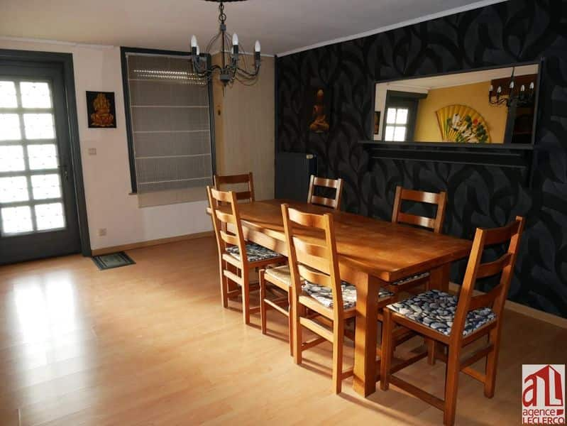 acheter maison 0 pièce 129 m² tournai photo 2