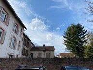 Appartement à vendre à Saint-Dié-des-Vosges - Réf. 7161011