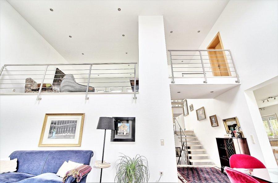 louer maison individuelle 6 chambres 247 m² bridel photo 3