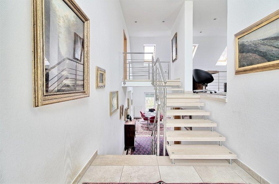 louer maison individuelle 6 chambres 247 m² bridel photo 2