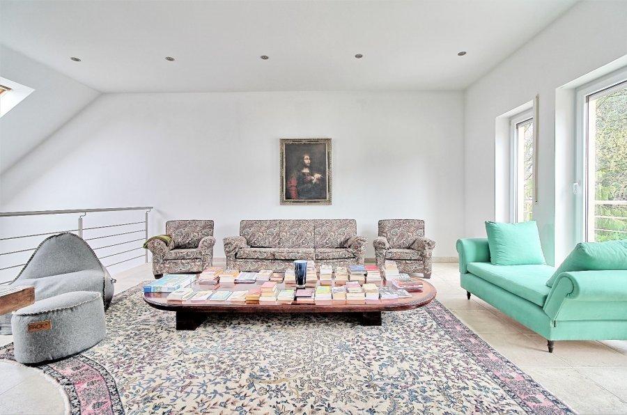 louer maison individuelle 6 chambres 247 m² bridel photo 4