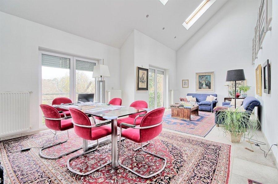 louer maison individuelle 6 chambres 247 m² bridel photo 6