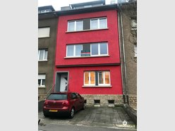 Apartment for rent 2 bedrooms in Luxembourg-Bonnevoie - Ref. 6378675