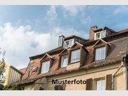 Immeuble de rapport à vendre à Altenburg - Réf. 6444211