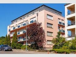 Apartment for rent 1 bedroom in Luxembourg-Belair - Ref. 7034035