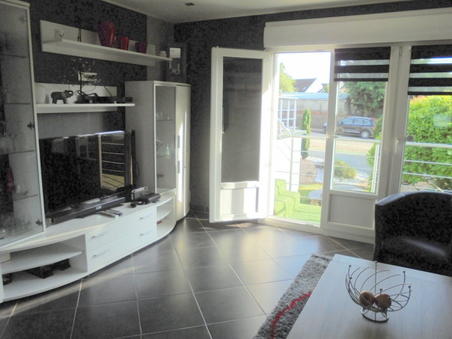 Maison individuelle à vendre F9 à DONCOURT LES CONFLANS