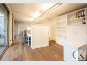 Bureau à louer à Luxembourg-Belair - Réf. 6522035