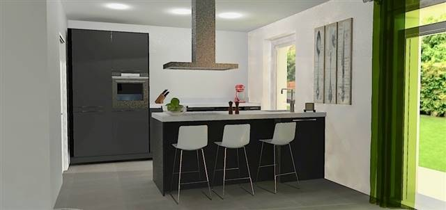 acheter maison 0 pièce 0 m² arlon photo 7